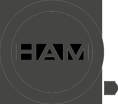 hampictures.com